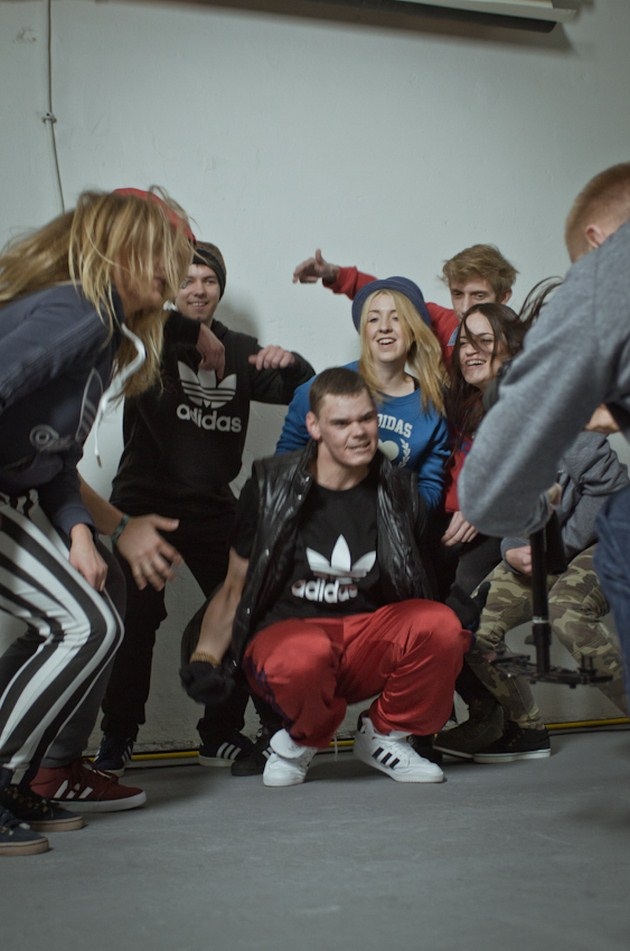 GoodKats-represent-backstage-ze-zwyciezcami-all-Originals-represent-3