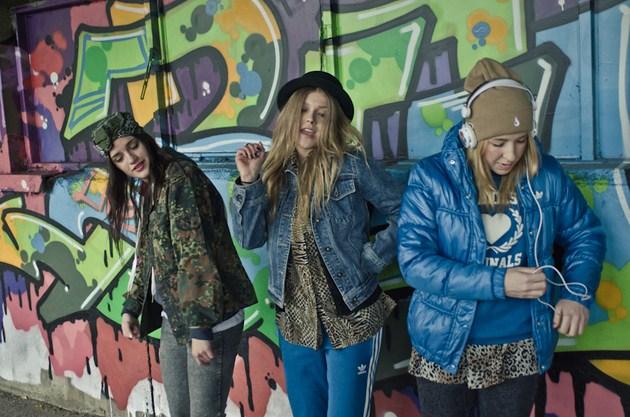 GoodKats-represent-backstage-ze-zwyciezcami-all-Originals-represent-6