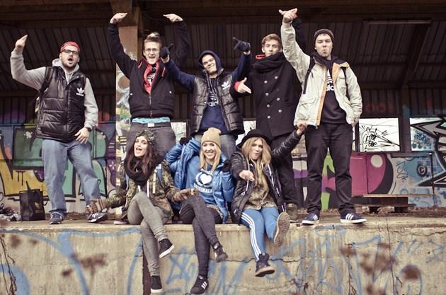 GoodKats-represent-backstage-ze-zwyciezcami-all-Originals-represent-7