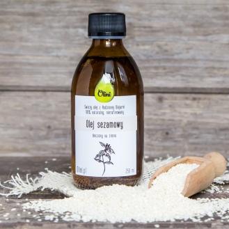 713-olej-sezamowy-olini-1